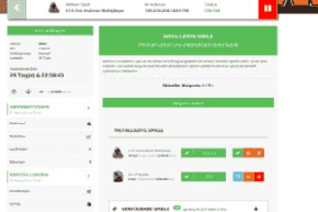 Minecraft Spielen Deutsch Minecraft Namen Ndern Vor Tagen Bild - Minecraft namen andern vor 30 tagen