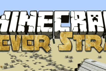 Minecraft Spielen Deutsch Minecraft Ftb Server Erstellen Kostenlos - Minecraft ftb server erstellen kostenlos