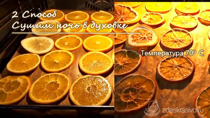 Kak_syshit_apelsiny_v-duhovke_medlenno.