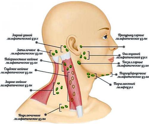 Anestéstica