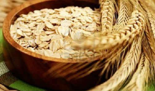 zararlı yiyecekleri, özellikle kızarmış yemekleri ortadan kaldırın;
