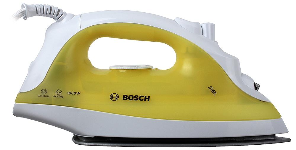 Bosch TDA 2325.