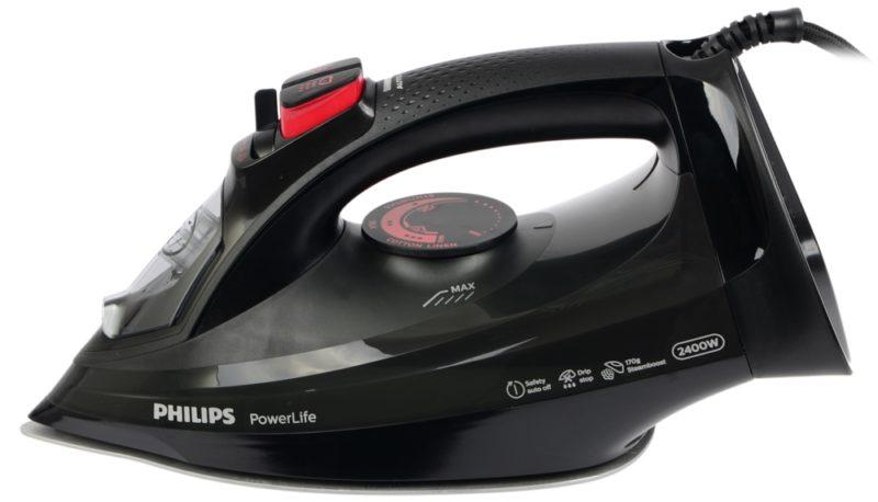 Philips GC2998 / 80 PowerLife Photo