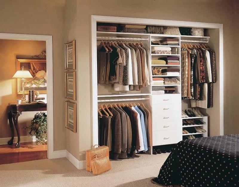 Schlafzimmer regalsysteme schlafzimmer wandfarbe konzeption