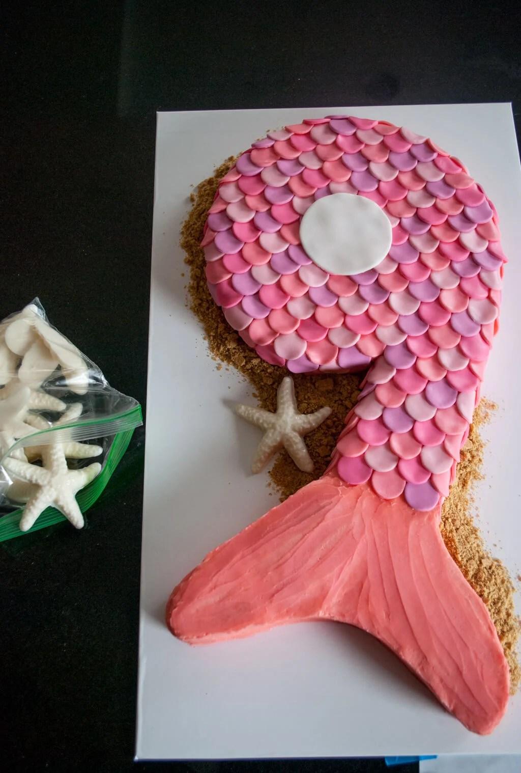 Ausgefallene Kuchen F 252 R Kindergeburtstag Selber Machen 3
