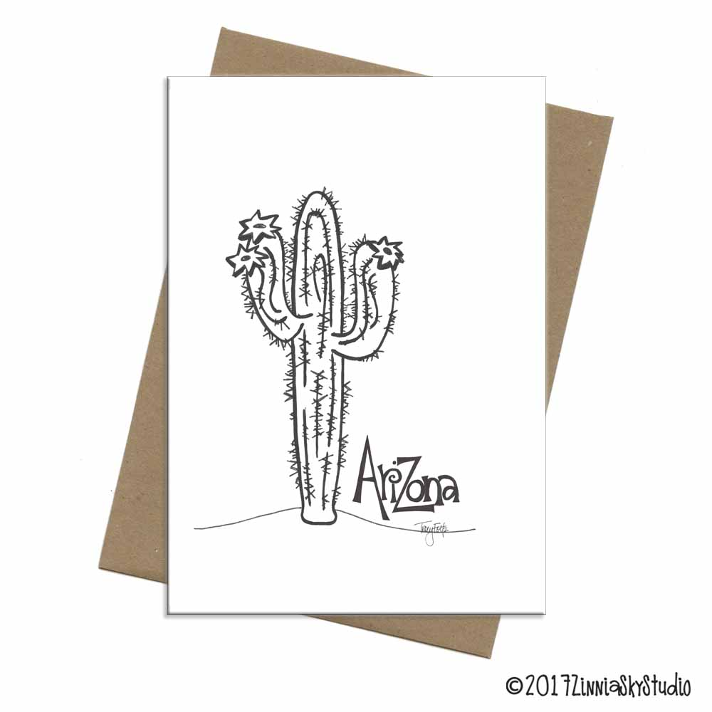 Old Fashioned Cactus Wren Coloring Page Collection - Framing ...