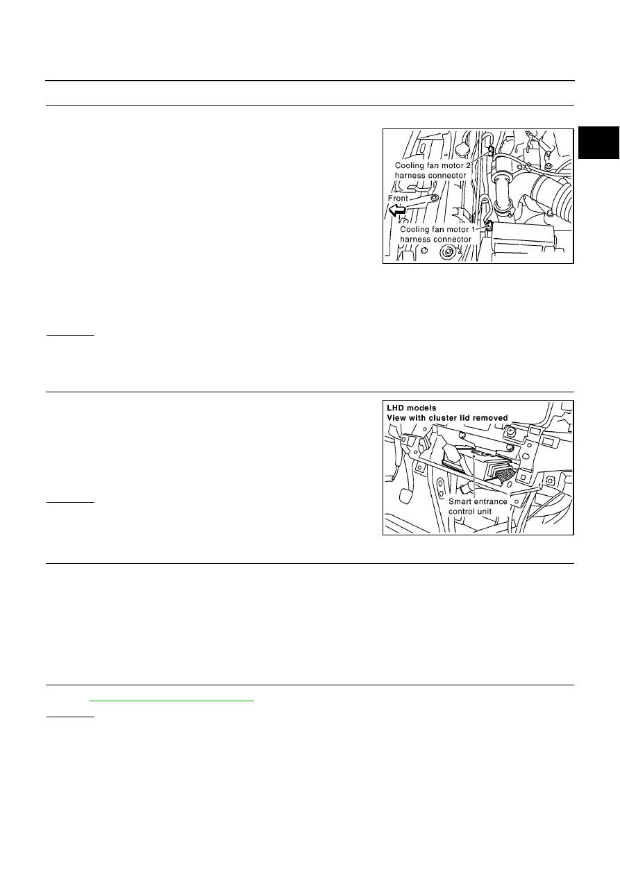 Dtc p0217 engine over temperature
