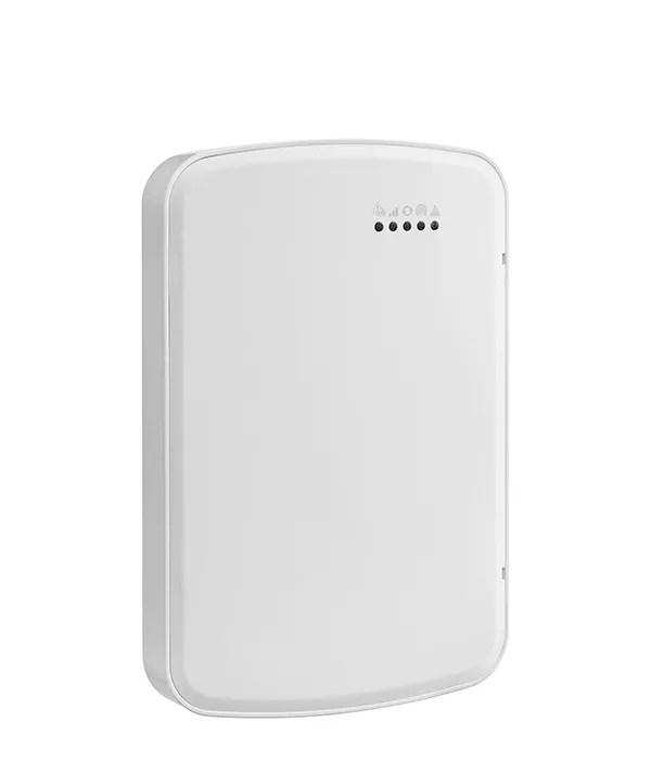 Cellular Alarm System Diy