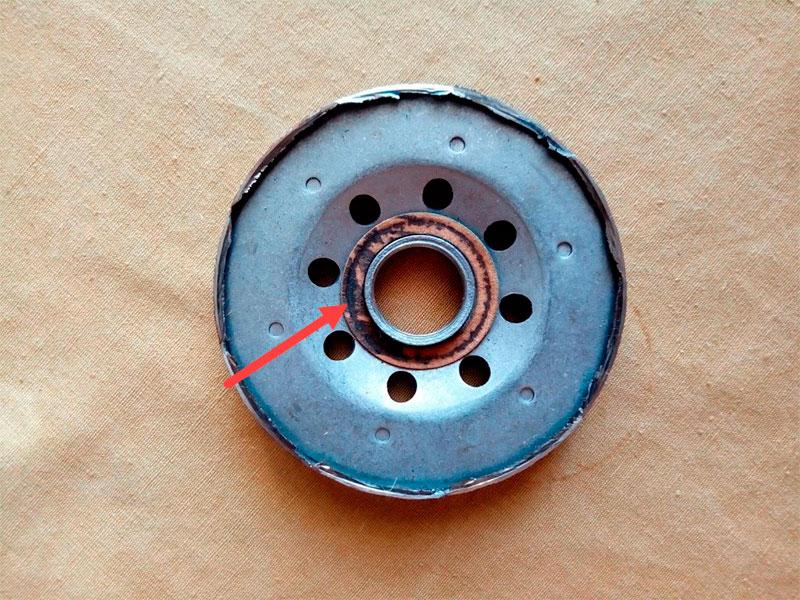 Bosch kolzo filt bosch.