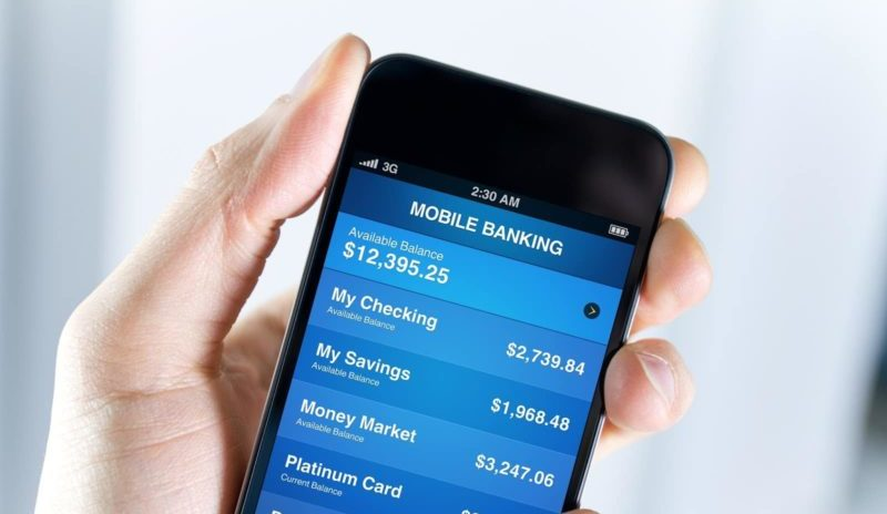 πώς να βάλετε χρήματα στο τηλέφωνό σας μέσω του Διαδικτύου δωρεάν