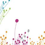 Модные советы: основные правила сочетания цветов в одежде