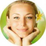 Советы косметологов по применению масла жожоба для лица
