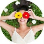 7 Способов как самостоятельно избавиться от депрессии