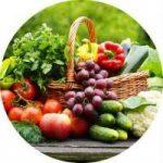 Что такое антиоксиданты и где они содержатся