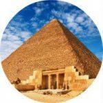 Какие подарки и сувениры можно привезти из Египта