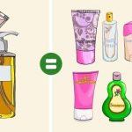 Мифы, в которые нас заставляют верить производители косметики
