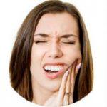 Что хорошо помогает от сильной зубной боли