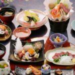 Что помогает японкам быть стройными