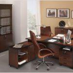 Кресла руководителя — виды моделей, правила выбора