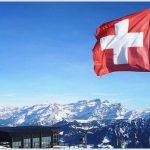 Лечение в швейцарских клиниках