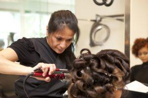 курсы парикмахеров, где можно учиться на парикмахера