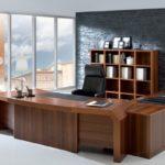Как правильно выбирать мебель для офиса