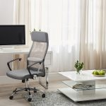 Порядок и особенности выбора качественного компьютерного кресла