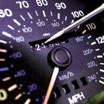 В ассоциации «Российские автомобильные дилеры» предложили наказывать за изменения пробега