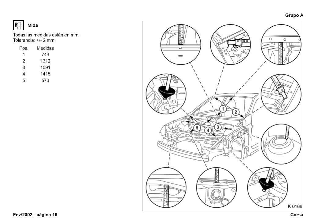 2007 Chevy Aveo Engine Diagramrhcellcodeus: 2007 Chevrolet Aveo Engine Diagram At Gmaili.net