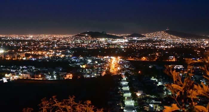 Bugambilias Guadalajara