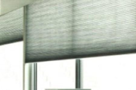 Modern Interieur 2018 » duo gordijnen marktplaats | Modern Interieur