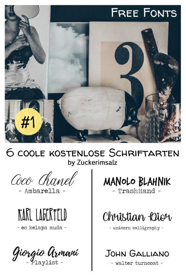 free halloween schriftarten # 9